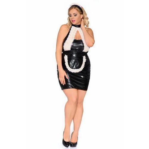 Andalea  z/5010 kostium kelnerki (5901885319049)