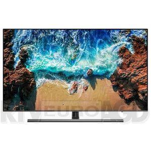 TV LED Samsung UE55NU8072