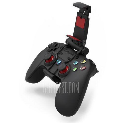 Gamesir G3s Series Wireless Gamepad - sprawdź w wybranym sklepie