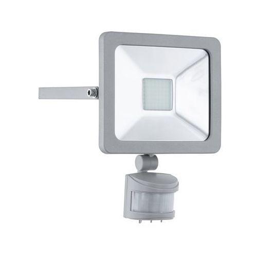 95408 - led reflektor z czujnikiem faedo 1 1xled/20w/230v marki Eglo