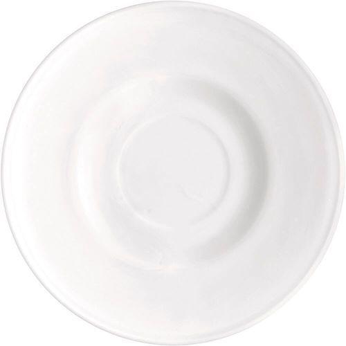 Spodek do filiżanki, kubka Aromateca - śr. 14.5 cm