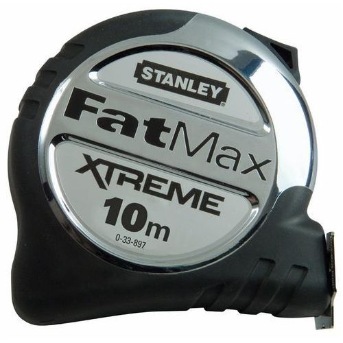 Stanley Miara fatmax (3253560338923)