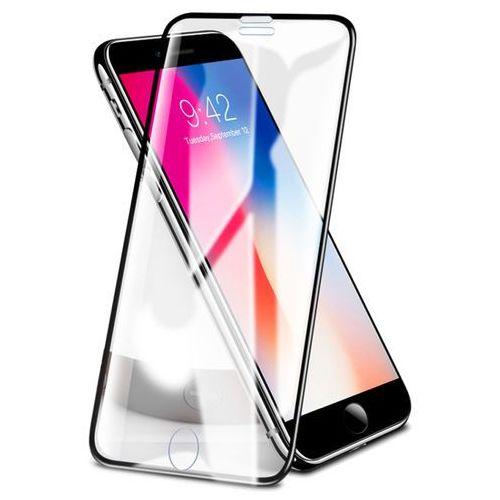 Szkło hartowane ROCK do iPhone 6/6S/7/8 (6971236596411)