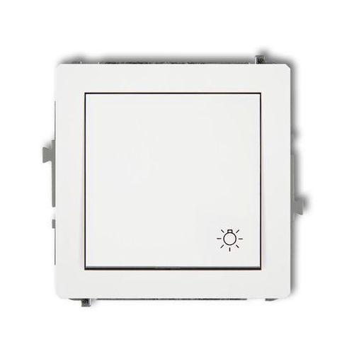 Mechanizm łącznika zwierny światło (5903418061821)