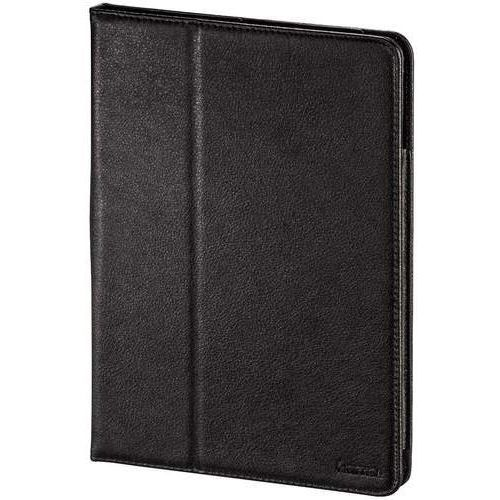 Etui do tabletu Hama Bend for Apple iPad mini 4 black (106437) Darmowy odbiór w 20 miastach! (4047443295316)