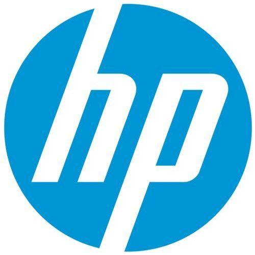 Hp  - care pack 4 years on-site next business day - seria z [u7942e - elektroniczna]