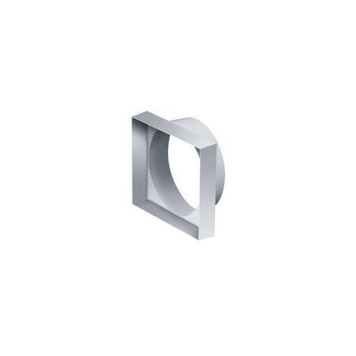 Equation Łącznik przekrojów zmiennych 90 x 90 / 100 mm