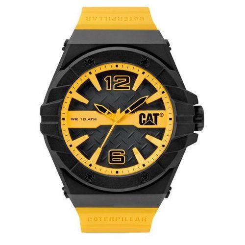 Cat LC.111.27.137