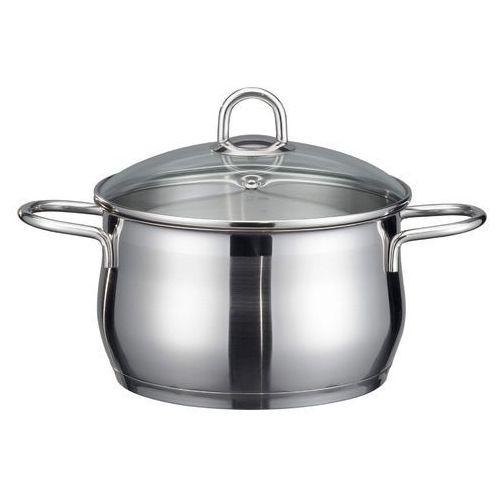 Elo Garnek do gotowania platin (śr. 16 cm) (4006925672168)