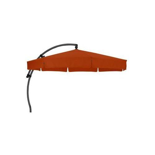 Sun garden Parasol ogrodowy easy sun premium 350 cm (5900246357218)