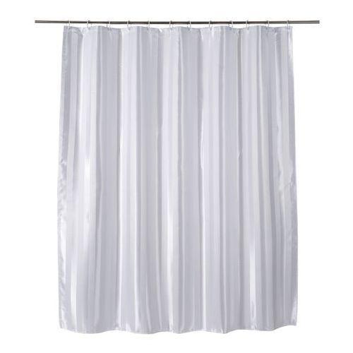 Zasłonka prysznicowa Pasni 180 x 200 cm, 710241