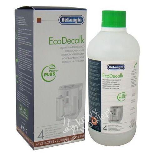Odkamieniacz Delonghi SER3018, SER1014 - EcoDecalk