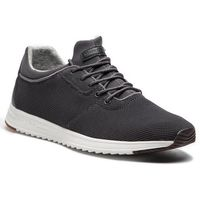 Sneakersy - 802 23713501 601 grey melange 925 marki Marc o'polo