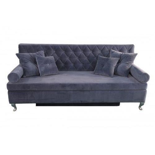 Sofa BAROQUE rozkładana