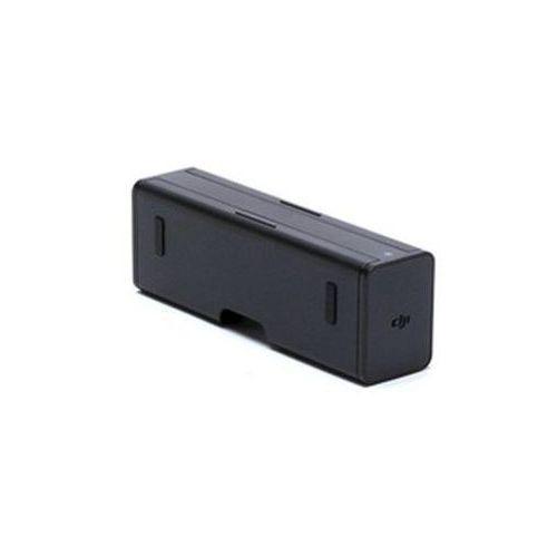 Hub ładowania DJI do akumulatorów Mavic Air (6958265162718)