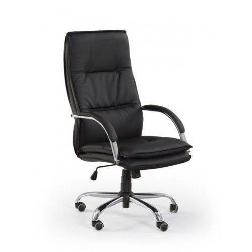 STANLEY z kategorii Krzesła i fotele biurowe