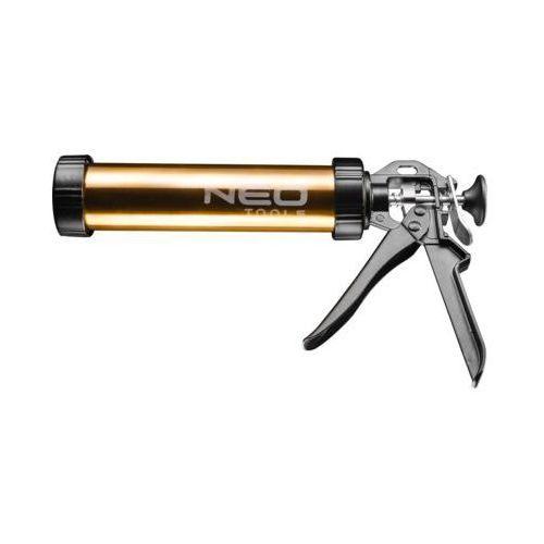Neo Wyciskacz 61-005 (5907558420838)