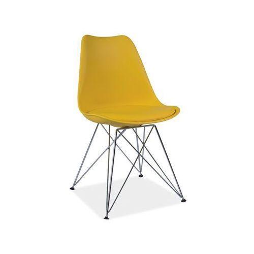 Krzesło Tim, kolor Krzesło