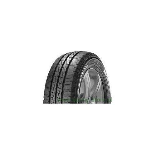 Pirelli Chrono Four Seasons 195/70 R15 104 R