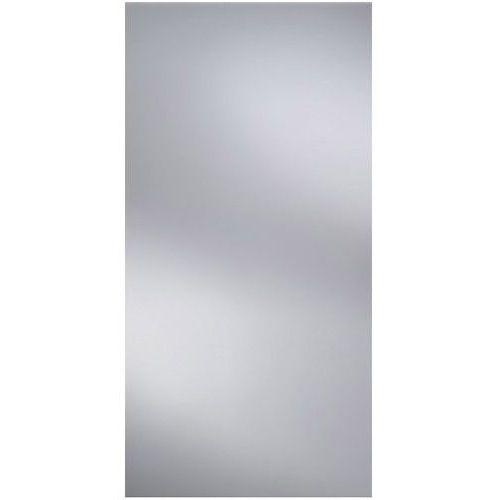 Dubiel vitrum Lustro szlifowane prostokąt 300 x 450 mm