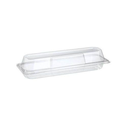 Pudełko do bagietki | 225x80x75 mm | 350szt. marki Duni