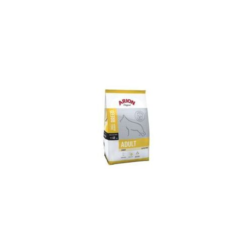 Arion original small/ medium light 12kg