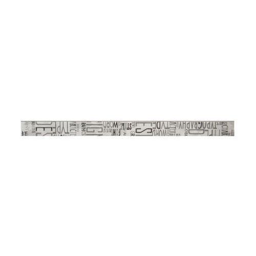 Listwa ceramiczna LAND9 4 X 60 ARTENS (5908228182605)