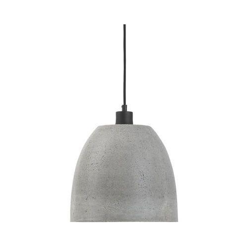 It's about romi - lampa wisząca malaga m betonowa