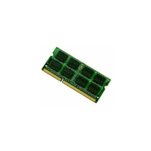 RAM, 4GB, DDR3, SO-DIMM, CMSO4GX3M1A1333C9