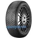 Goodyear Vector 4 Seasons G2 ( 205/55 R16 91H )