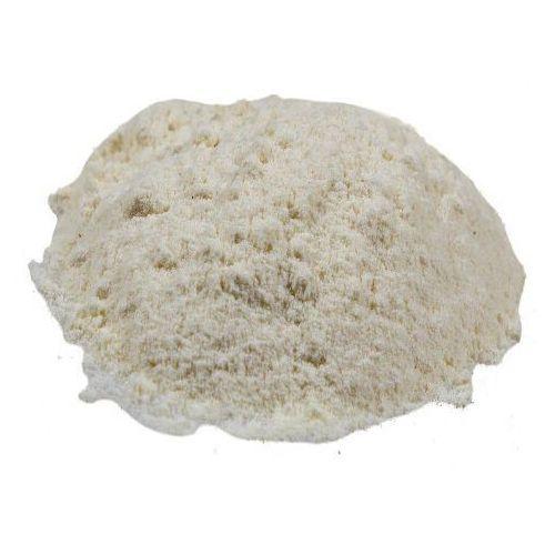Mąka z ciecierzycy 5 kg, MCI