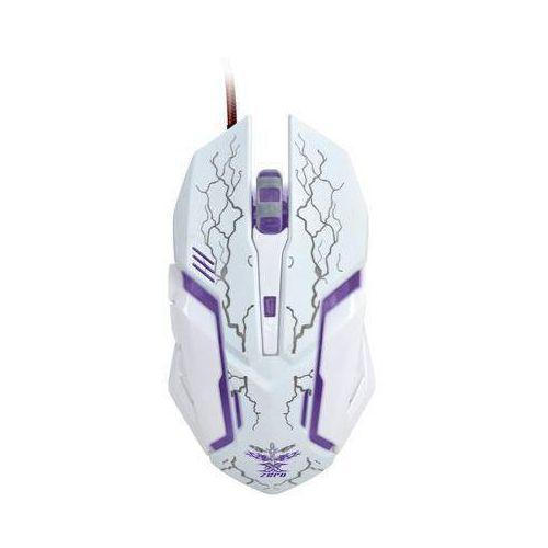Mysz VAKOSS X-Zero Velocity X-M372WW- natychmiastowa wysyłka, ponad 4000 punktów odbioru!