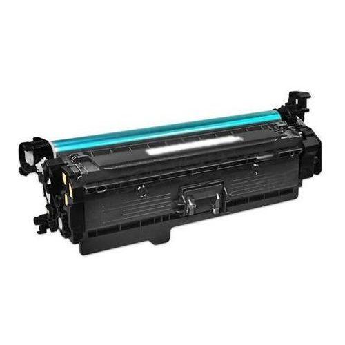 HP toner Black nr 508X, CF360X