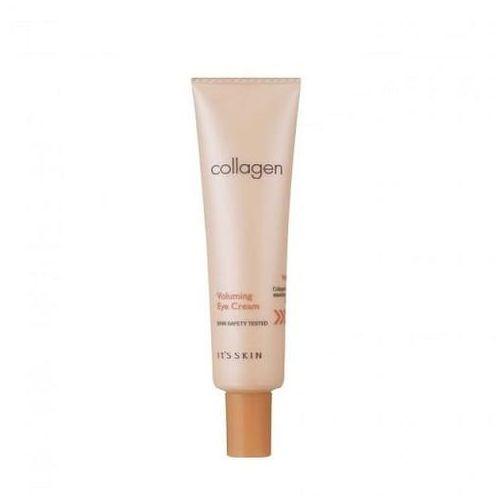 It's Skin Collagen Nutrition Eye Cream - Ujędrniający krem pod oczy 25ml (8809323737806)
