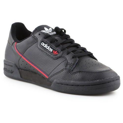 Adidas Continental 80 (G27707)