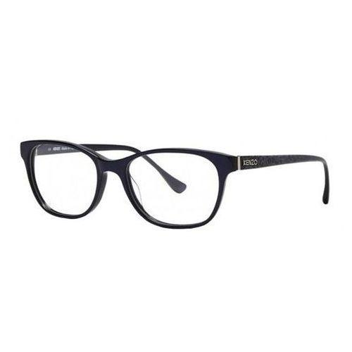 Okulary korekcyjne kz 2212 c04 marki Kenzo