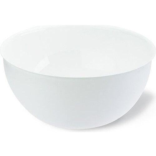 Misa (biała) Koziol, 3807525