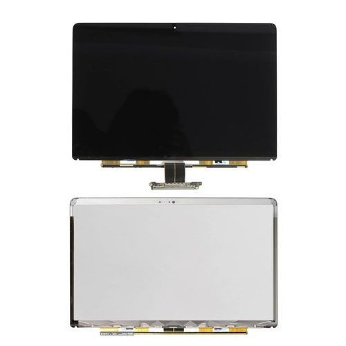Wyświetlacz LCD matryca MacBook Retina 12 A1534 2015
