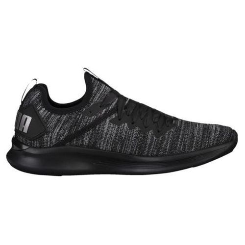 Buty Puma IGNITE Flash evoKNIT Satin EP Wn's 19095901, w 8 rozmiarach