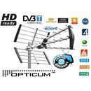 Opticum AX-1000 zdjęcie 4