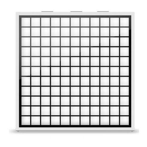 Głośnik mobilny DIVOOM Timebox Mini Biały, 1_647820