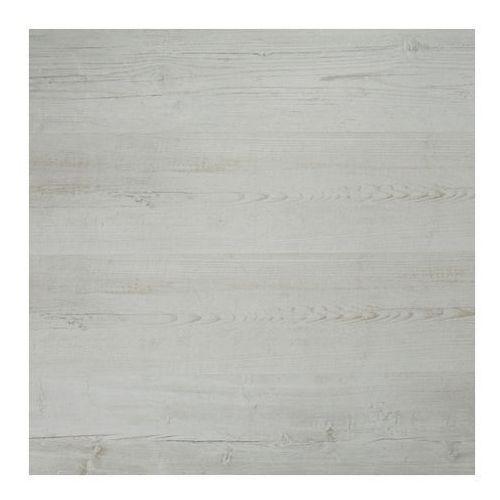 Colours Panel podłogowy macquarie ac4 2 47 m2