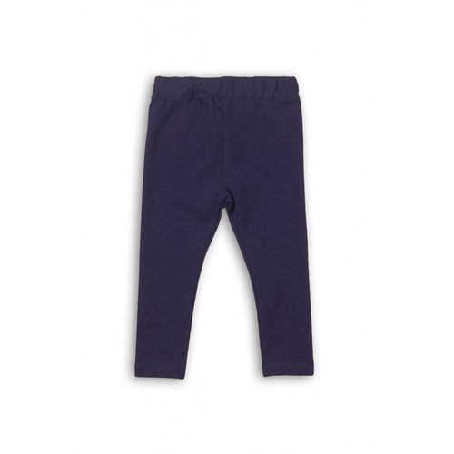 Minoti Spodnie leginsy niemowlęce 5m35ad