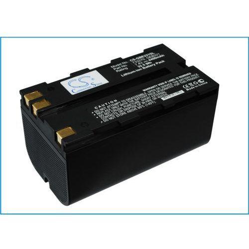 Leica GBE221 4400mAh 32.56Wh Li-Ion 7.4V (Cameron Sino) z kategorii Ładowarki i akumulatory
