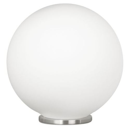 Lampa stołowa rondo 20 cm promocja, 85264 marki Eglo