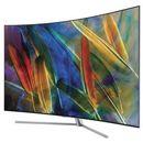 TV LED Samsung QE65Q7 zdjęcie 9