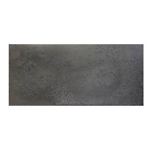 Stegu Płytka dekoracyjna betonowa tallin szara (5907762312110)