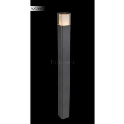 GLOBO 34577 DALIA Lampa stojąca, 34577