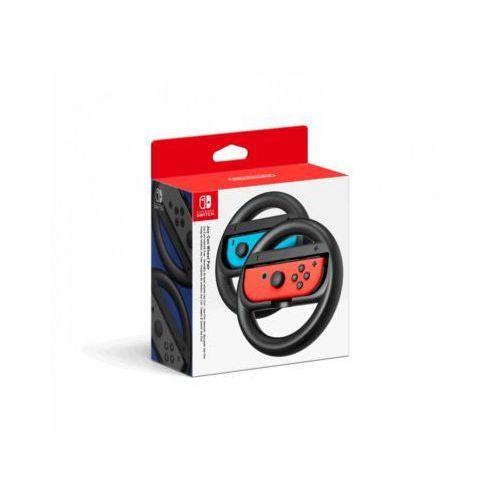 Nakładka na kontroler NINTENDO Switch Joy-Con Wheel Pair