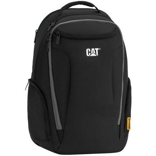 Plecak na laptopa Caterpillar Backpack Advanced